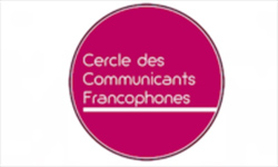 cercle des communicants