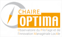 chaire optima