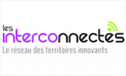 interconnectés