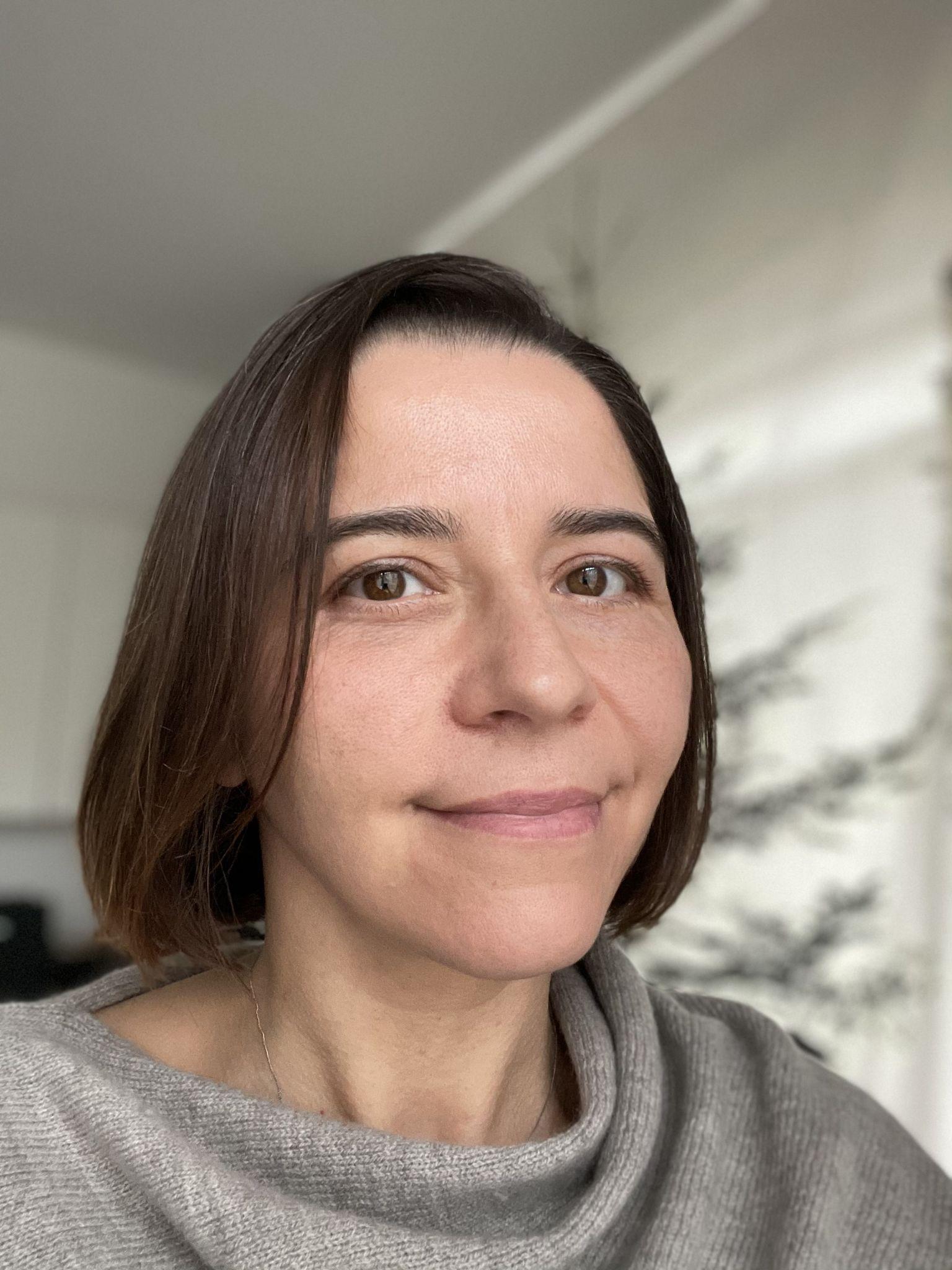 Mélanie Gète